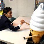 ソフト君が徳島県でパッケージ会社の社長になった